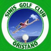 SINIS GOLF CLUB – ORISTANO